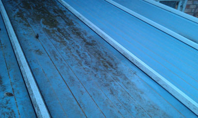conservatory-roof-cleaning-in-south-solihull