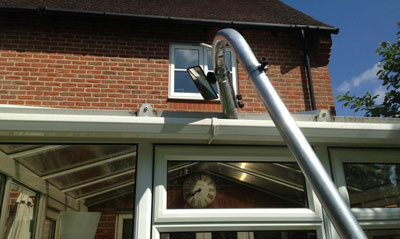 gutter-vaccuum-cleaning-in-south-solihull