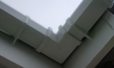upvc-cladding-soffit-and-fascia-cleaning-in-south-solihull